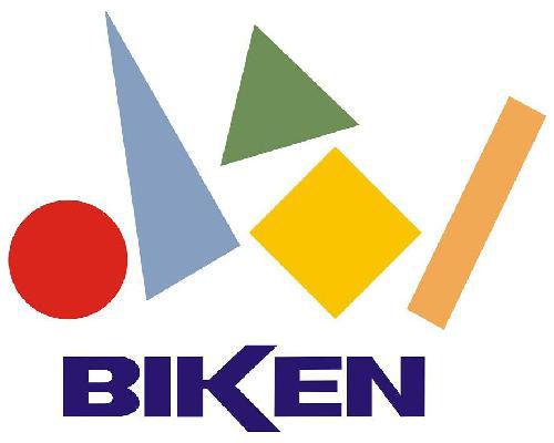 Công ty TNHH Biken Việt Nam